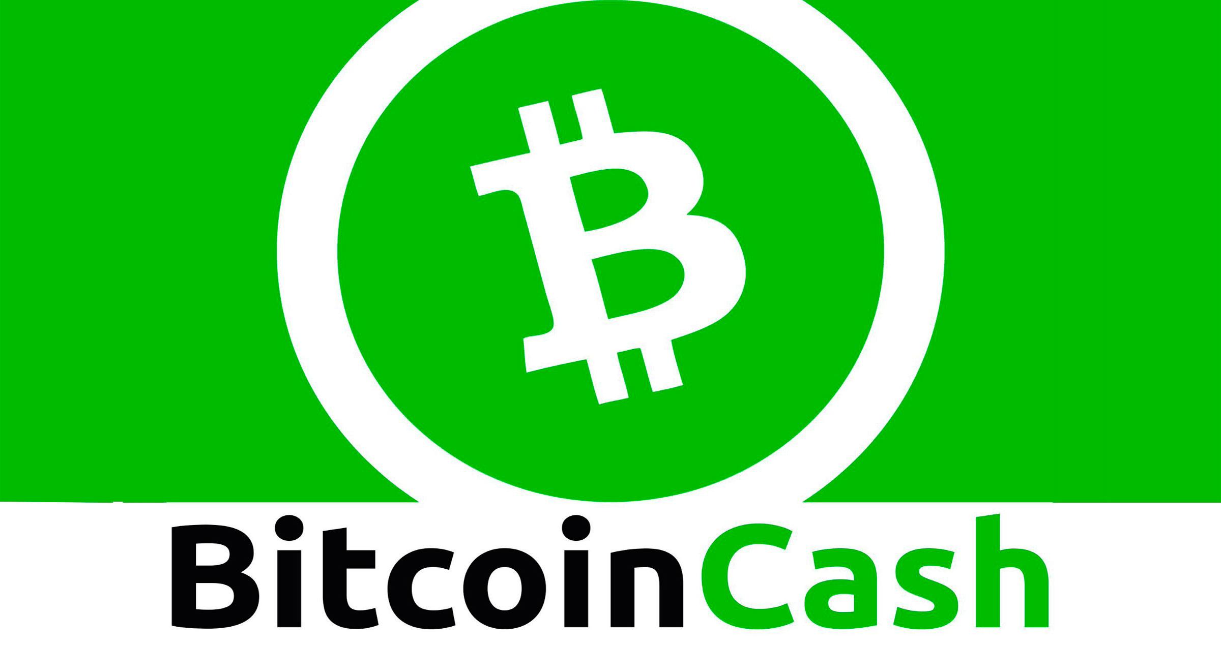 imagen bitcoin cash