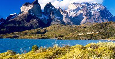 defensoria regional de magallanes y de la antartica chilena