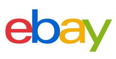 comprar en ebay chile