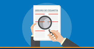 Registro de empleadores en AFC Chile para acogerse a la suspensión del contrato de trabajo